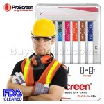 Employer 10 panel drug test pack