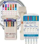 choosing the right drug test kits