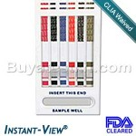 4 panel drug test kit