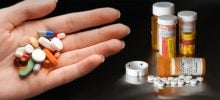 Signs of Opioid Abuse and How to Test For It