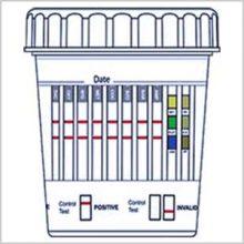 Cup drug test kits