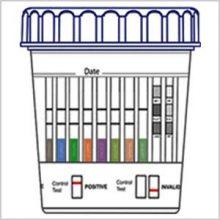 Urine Cup drug test kits