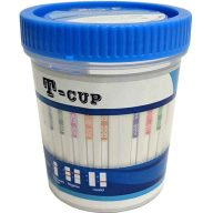 Cup drug test kits - Multi Drug Screen Urine Test