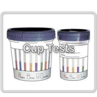 buy a cup drug test kit