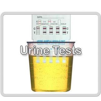 buy a urine drug test kit